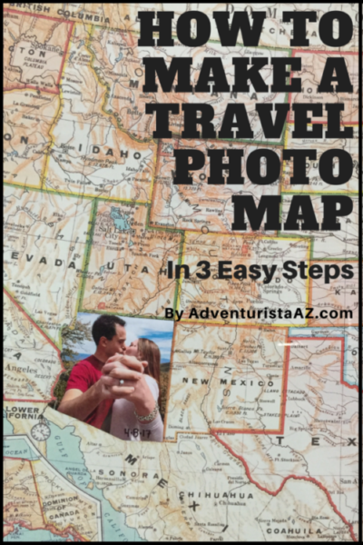 How To Make a Travel Photo Map in 3 Easy Steps in 3 Easy ... Make A Travel Map on geographically correct world map, build a travel map, los angeles travel map, create personal travel map, tours world map, make my own route map, create a travel map, make your own cluster maps, my travel map, magnetic travel map, make your own secret map,